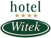 HotelWitek
